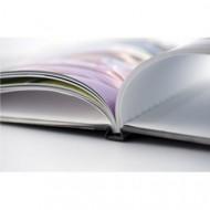 """8.5"""" x 11"""" Photobook (Portrait A)"""